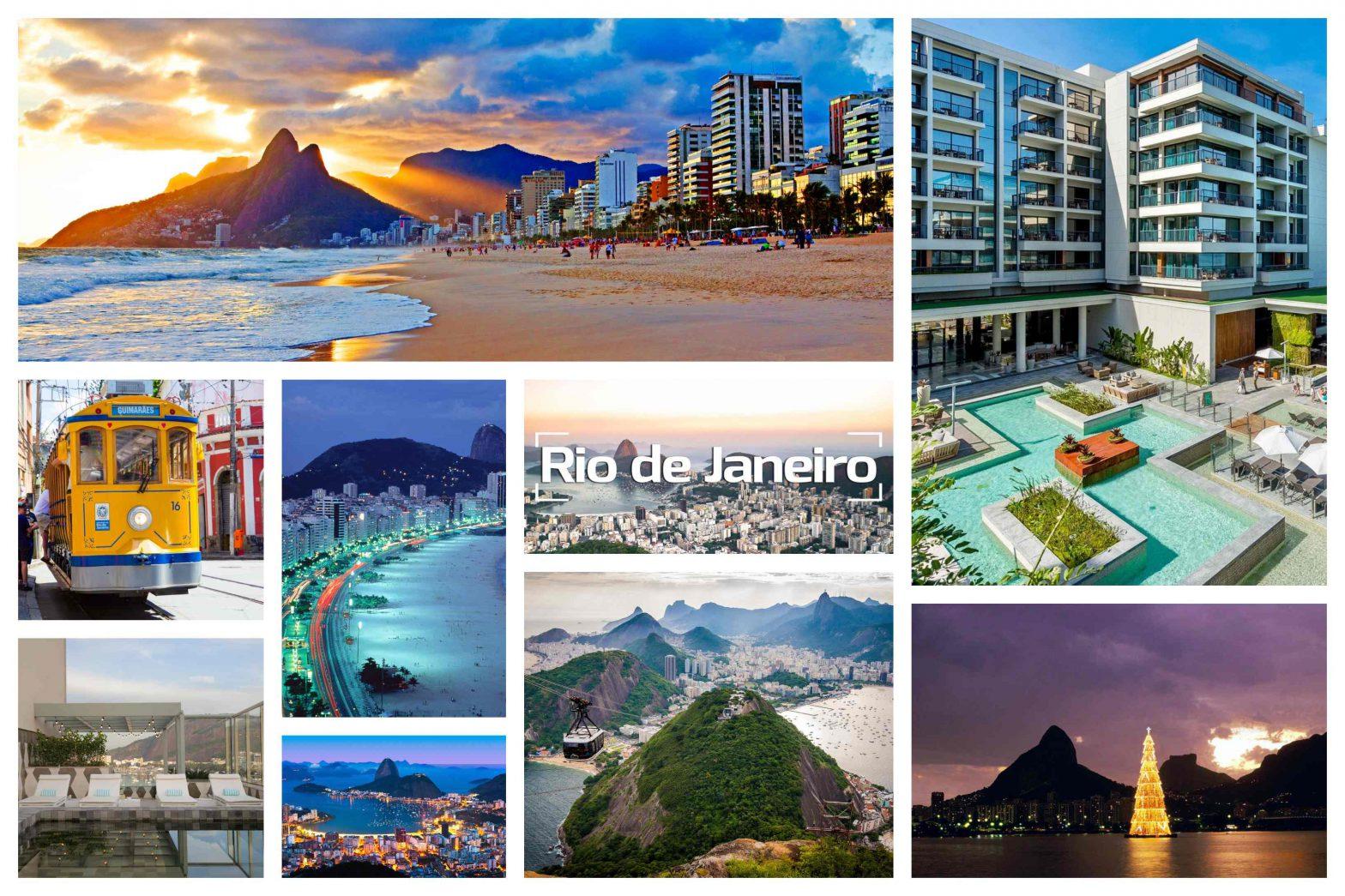 Faremantra-Rio