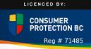 BPCPA : Reg # 71485